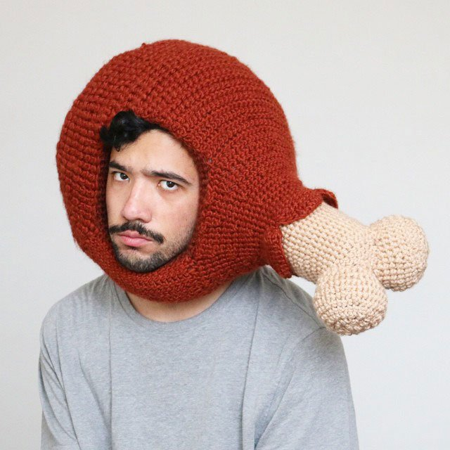crochet-food-hats-by-phil-ferguson-chiliphilly-8