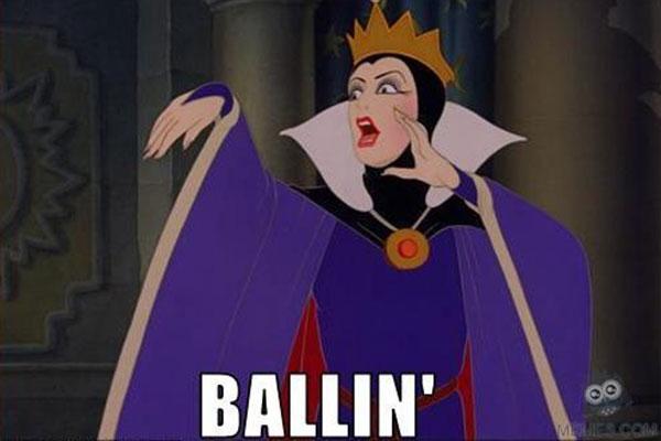 snow-white-evil-queen-ballin-meme