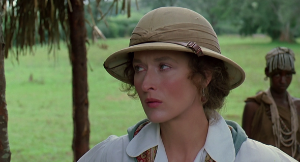 meryl-streeps-style-out-of-africa-26-e1342969148904